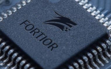 高集成和无感FOC发展趋势下的BLDC专用驱控芯片