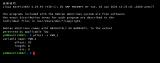 如何使用工业树莓派做ython的PWM控制
