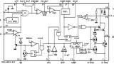 PFC架构的加入,可有效提高电网利用率