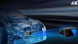10年才能实现L5?成本从几十万降至几千,激光雷达上车会给智能驾驶带来哪些可能