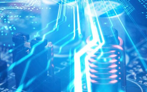 格芯:今年汽车芯片产量翻倍;已投资60亿美元扩产