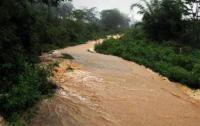山洪灾害监测预警,山洪灾害防治项目