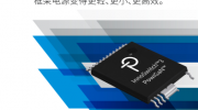 Digi-Key与Power Integrations合作推出聚焦电源活动