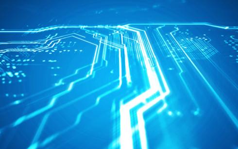华为哈勃是股东之一,科创板迎来国产VCSEL芯片第一股