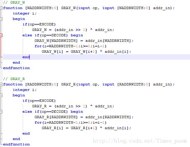 65c5065e-13d8-11ec-8fb8-12bb97331649.png