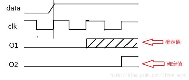 65ba5808-13d8-11ec-8fb8-12bb97331649.jpg