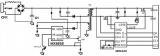 解析?国产GaN控制芯片在快充领域的优势与不足