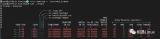 深入探究Linux系統噪音統計(osnoise tracer)