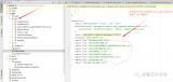 机智云中的App开源项目应该怎么移植