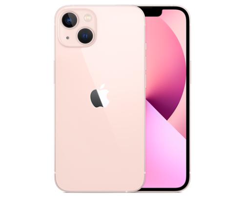 苹果13系列哪款颜色最保值