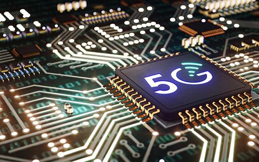 物联网模组出货量首破1亿!5G模组暴增8倍!揭秘高通、海思和紫光展锐力挺的5G模组产业链有哪些爆点