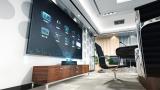 激光电视市场迅猛发展 核心器件国产化率将达80%