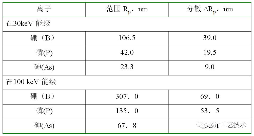 c4d53376-1630-11ec-8fb8-12bb97331649.png