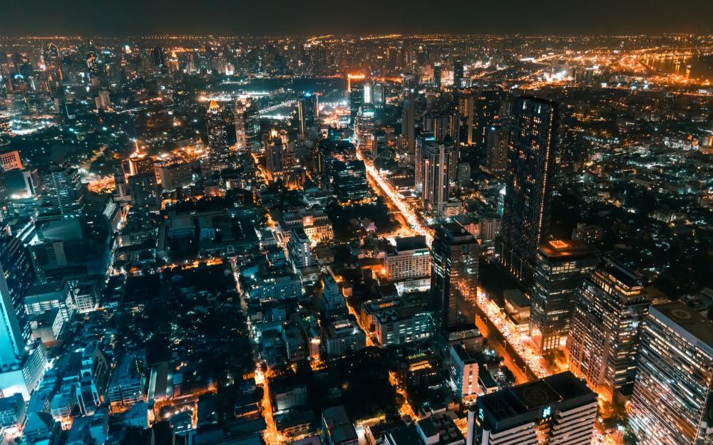 智能电网占营收九成!力合微大力拓展非电网市场,已支持华为鸿蒙系统