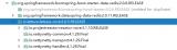 Springboot+redis操作多种实现
