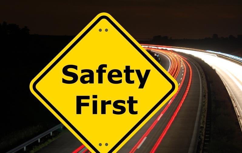 彎道與路口預警雷達解決方案選型推薦