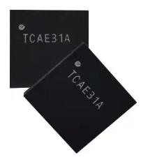 """上海泰矽微宣布量产系列化""""MCU+""""产品——TW..."""