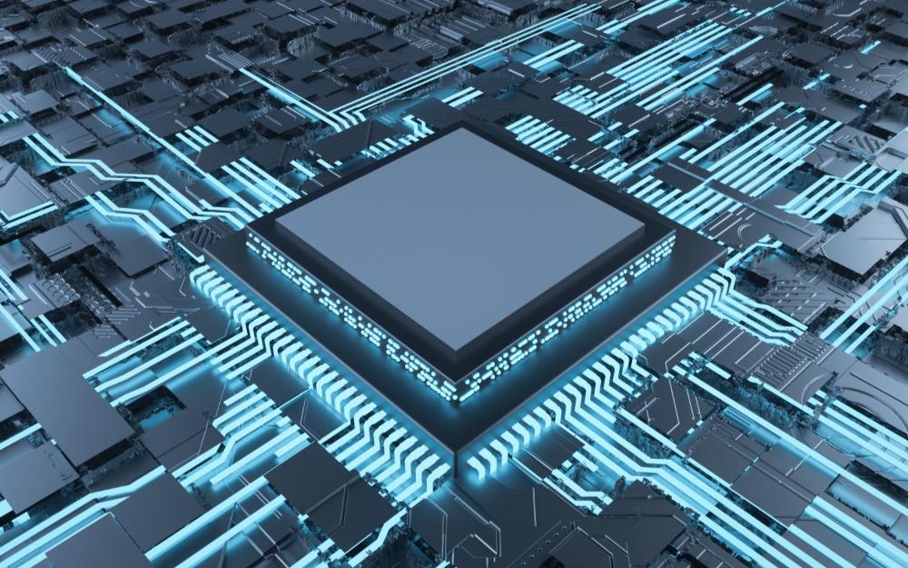 差距仍在!國內模擬芯片未來如何突破?