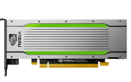 視頻占據過半流量,GPU還是首選的計算硬件嗎?