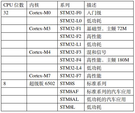 4f1cda34-0fa6-11ec-8fb8-12bb97331649.png