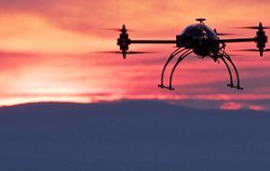 【瞭望者】我国无人机适航管理进展