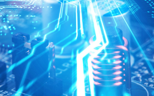 三年营收涨10倍!FPGA第一股安路科技IPO注册获证监会同意