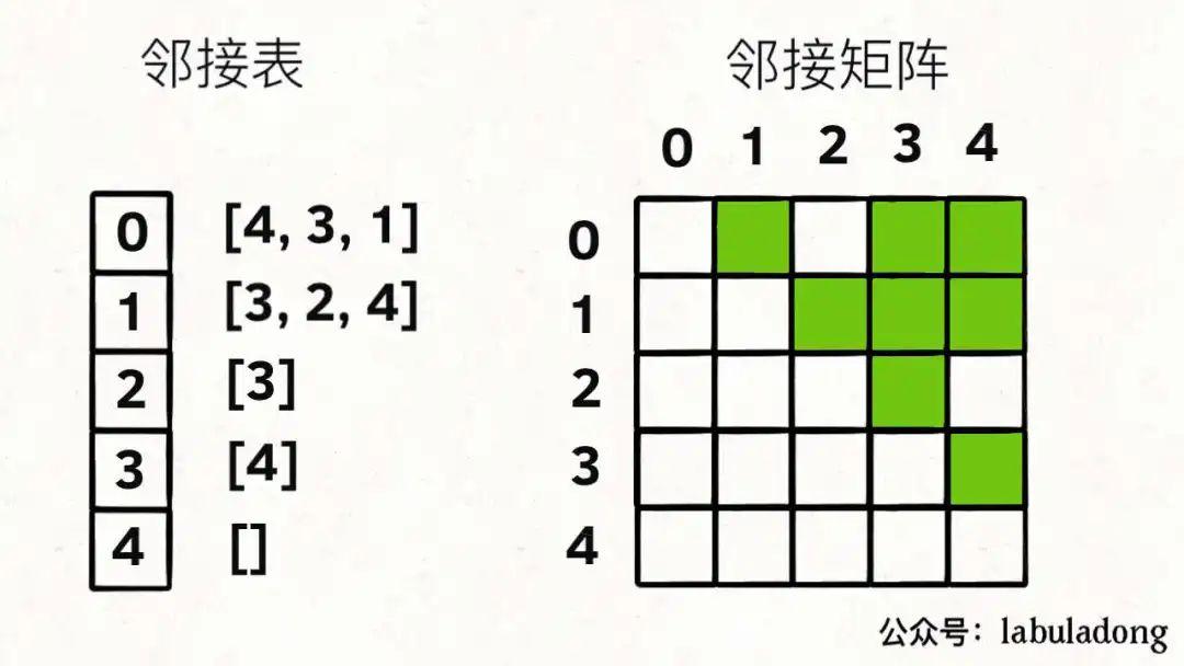 19fa7a40-11e6-11ec-8fb8-12bb97331649.jpg