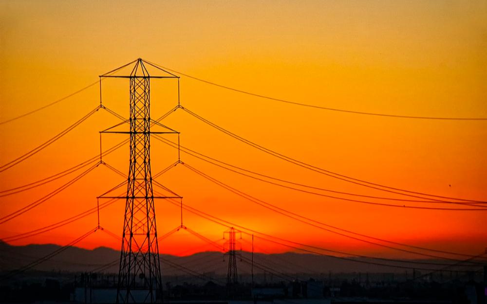 大量上市企業發布限電停產公告,或將波及半導體行業