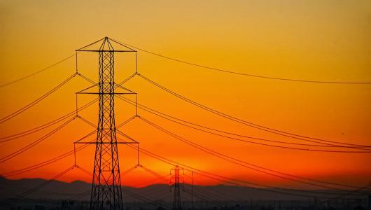 大量上市企业发布限电停产公告,或将波及半导体行业