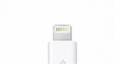 欧盟新法案将统一充电器规格,苹果最受伤?