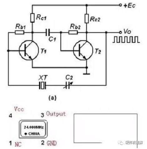bf73ed32-10bd-11ec-8fb8-12bb97331649.png