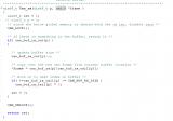 基于恩智浦MPC5744P的SAE J1939协议栈开发
