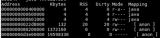 如何使用NMT和pmap来解决JVM的资源泄漏问题