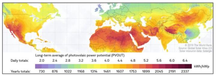 如何降低电力传输成??本