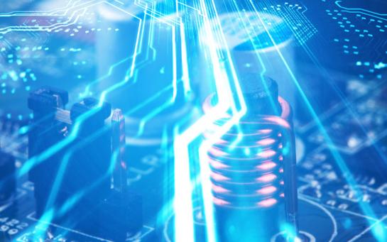 传吉利汽车将跨界造手机;蔚来发布三元铁锂电池包……