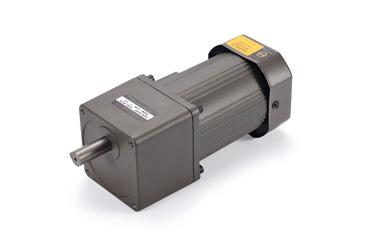 选择交流或直流齿轮减速电机时需注意的几个要点