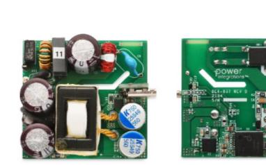 PI推出高度集成的USB PD单芯片解决方案