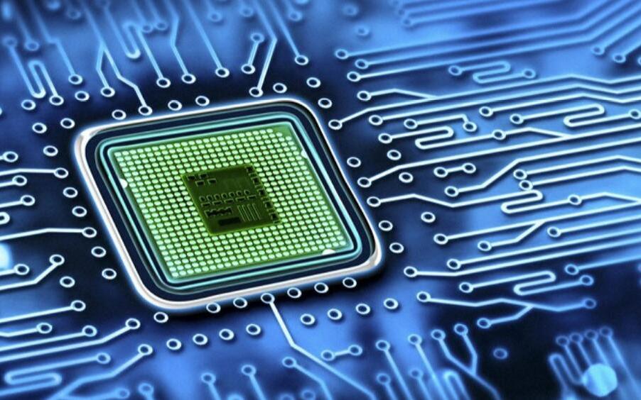 IC insights:2021年全球代工市場有望實現23%增長 臺積電三星市場表現亮眼