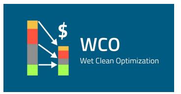 泛林集團的濕法清洗優化幫助芯片制造商提升設備性能