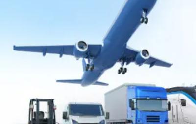 高价值货物在运输过程中的冲击、温湿度气压和光照监测(带 GPS跟踪定位)