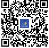第十九届中国通信集成电路技术应用研讨会暨青岛微电子产业发展大会即将召开