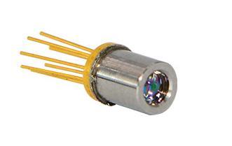 光通信产品解决方案提供商-深圳合新通信技术有限公司