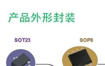 先科ST、Nxp品牌电子元器件的购买选择