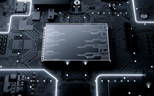 300mm硅片需求增长强劲!上海新昇科技300mm硅片月产能突破25万 12吋SOI衬底实现自研
