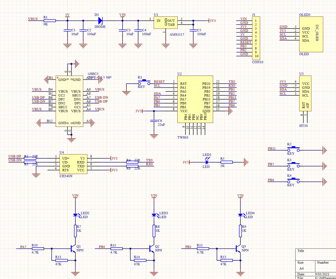 62b2e4d6-1fc2-11ec-82a8-dac502259ad0.png