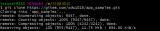 如何对OpenHarmony贡献代码