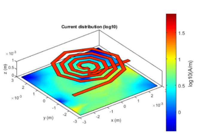 MathWorks發布MATLAB和Simulink版本 2021b