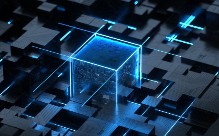 硬盘开启PCIe 5.0时代