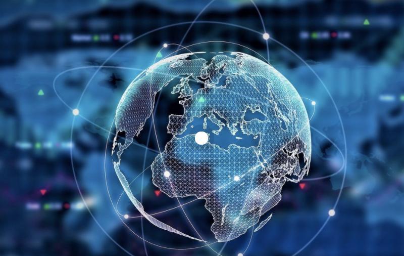 網絡設備市場份額逐步擴大 菲菱科思等內資企業迎來發展良機