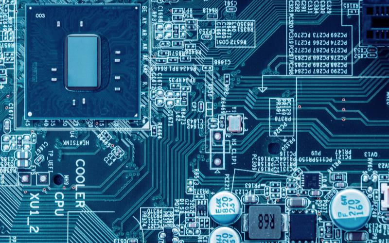 瑞萨执行长和AMD CEO双双确定:2022年全球继续缺芯